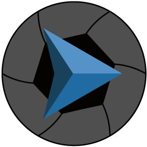 logo playbutton transparent